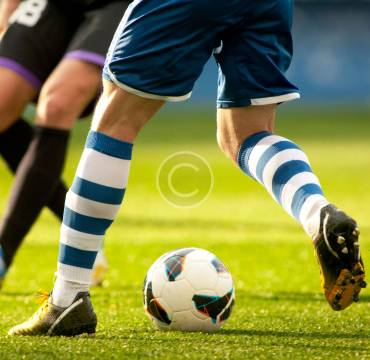 Tips for Effective Soccer Shooting