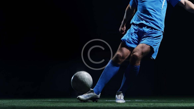Brazilian National Soccer Team Players Criticize Booing Fans
