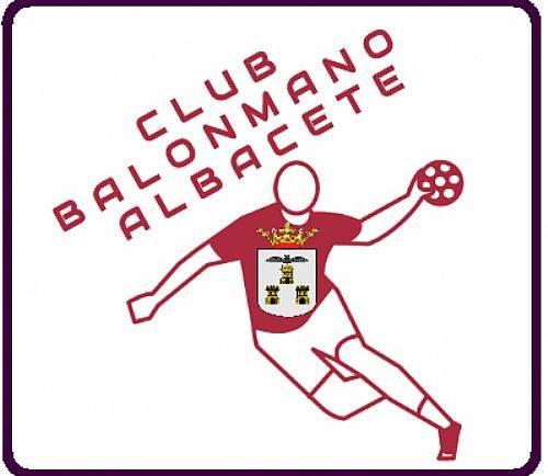 KIA CLUB BALONMANO ALBACETE