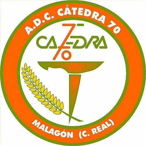 A.D.C CATEDRA 70