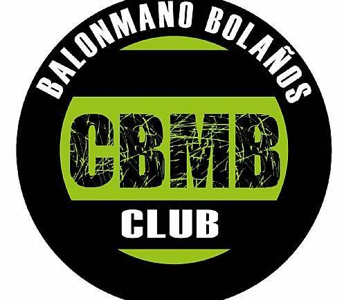 BM BOLANOS