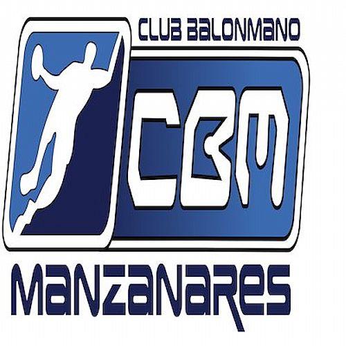Senorio de Guadianeja BALONMANO MANZANARES