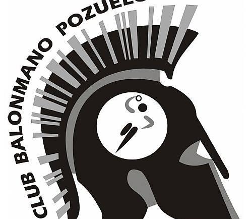 SOLISS BM POZUELO DE CVA