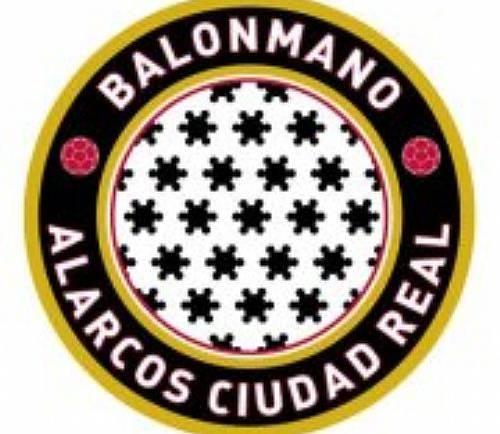 BALONMANO ALARCOS CIUDAD REAL